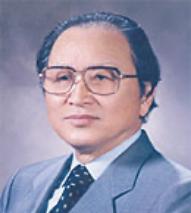 毛利武信氏